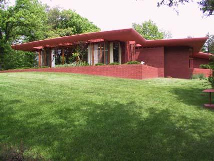 Cedar rock ir ne sharon hodes for Rock and cedar homes